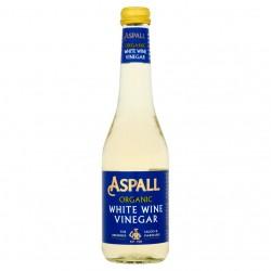 Baltojo vyno actas ASPALL  (6%)