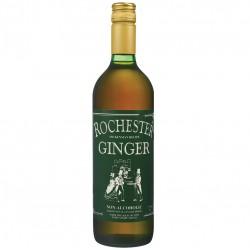 Rochester nealkoholinis imbierinis gėrimas