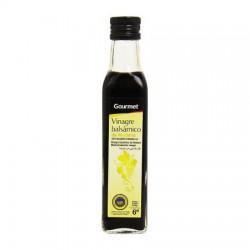 Balzamico actas Gourmet, 250 ml