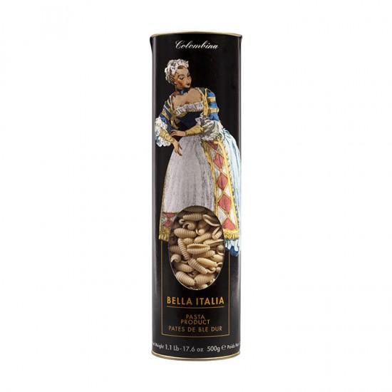 Bella Italia makaronai gnocci tūboje, 500 gr
