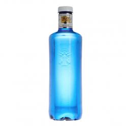 Solan de Cabras negazuotas mineralinis vanduo 1.5 l