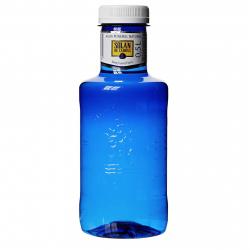 Solan de Cabras negazuotas mineralinis vanduo 0.5 l