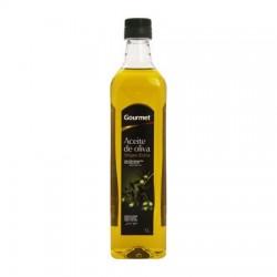 Ypač tyras ispaniškas alyvuogių aliejus Gourmet, 1 L