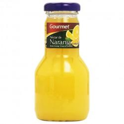 Apelsinų nektaras Gourmet 200 ml