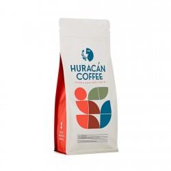 Malta kava Primrose HURACAN (Brazilija)