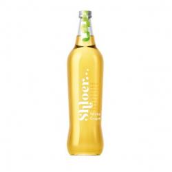 Nealkoholinis putojantis vynuogių gėrimas Schloer White