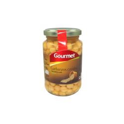 Avinžirniai GOURMET, 240 gr