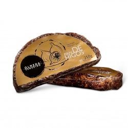 Figų duona Olmeda